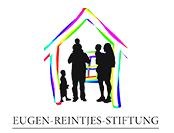 Eugen Reintjes Stiftung