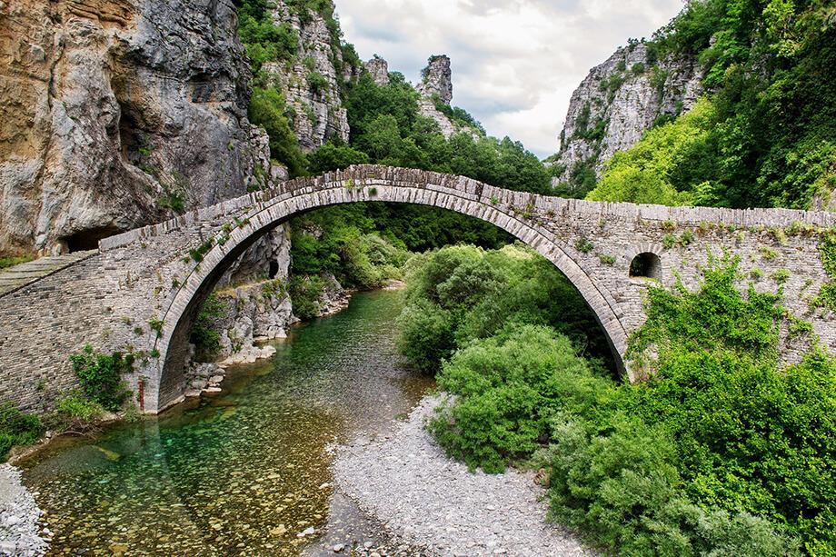 die Brücke e.V. Headerbild