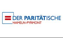 Paritätische Hameln-Pyrmont