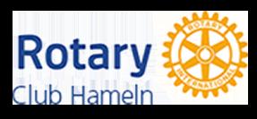Rotary Club Hameln