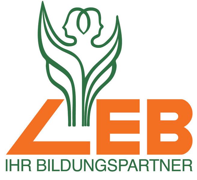 leb.png