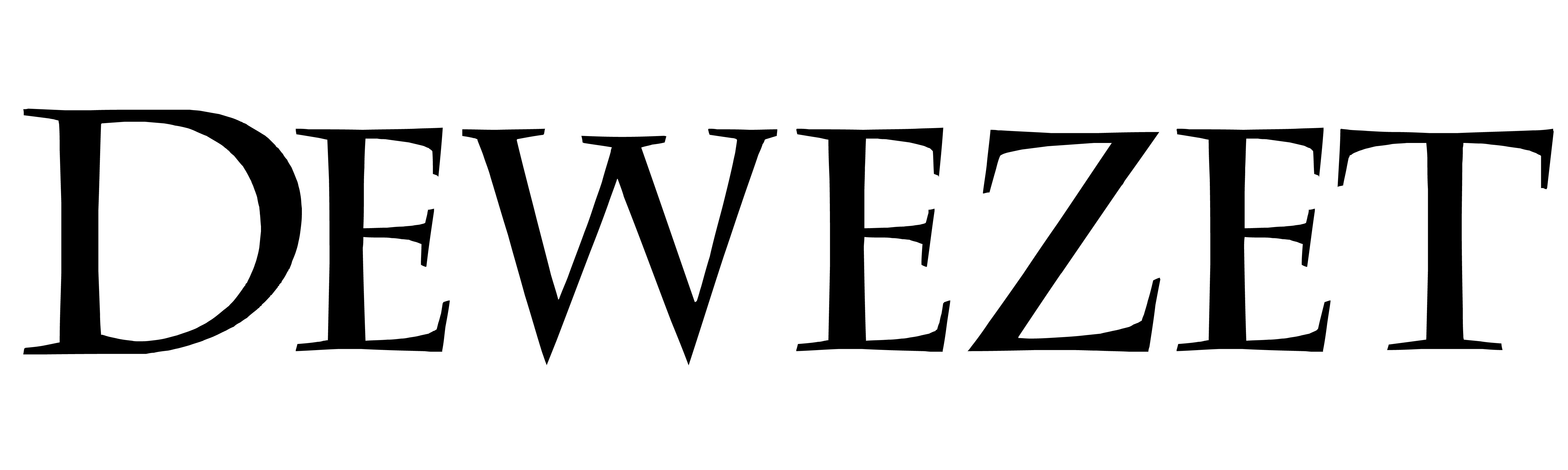 Logo_DWZ